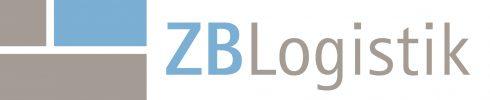 ZB Logistik GmbH